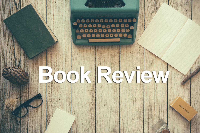 Childrens Book Reviews