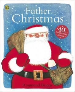 Top 10 Children's Books for Christmas!