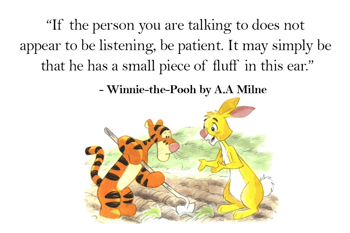 Pooh Quotes About Friendship Winnie The Pooh Friendship Quotes And Sayings