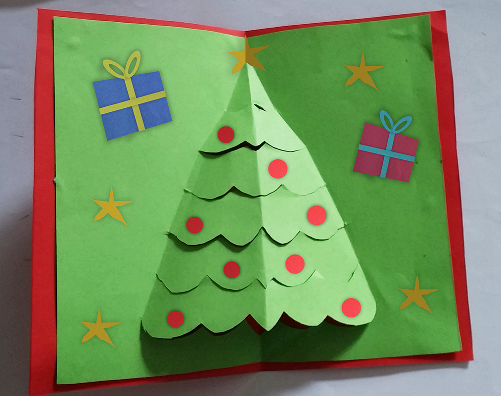 step-5-pop-up-christmas-tree-card-tutorial-for-kids-imagine-forest