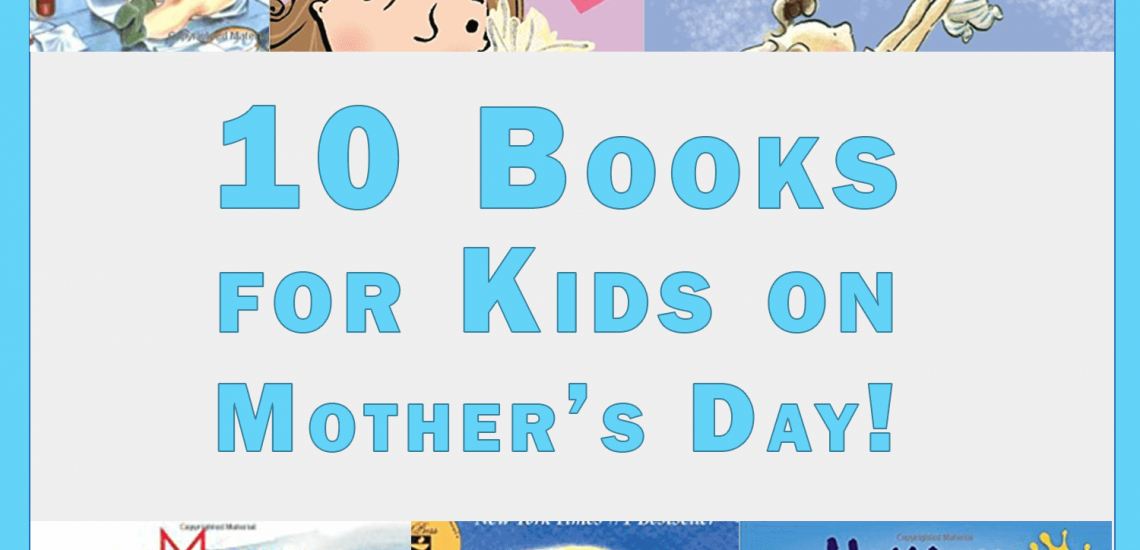 Mother's-Day-Books-for-Kids_imagine-forest