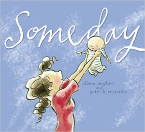 someday_ Mother's Day Books for Kids _Imagine Forest
