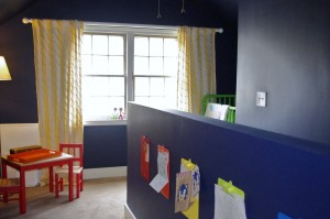 How a Child's Room Can Impact Their Development _ imagine forest_2