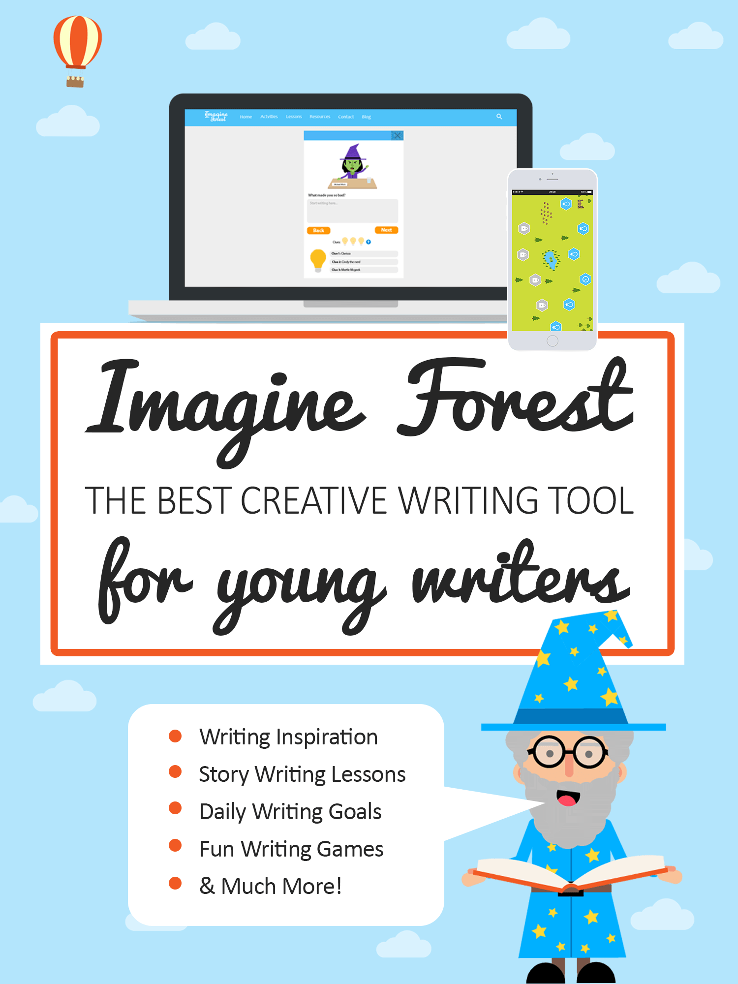 inspiration for creative writing Find and save ideas about creative writing inspiration on pinterest | see more ideas about creative writing, book writing tips and writing tips.