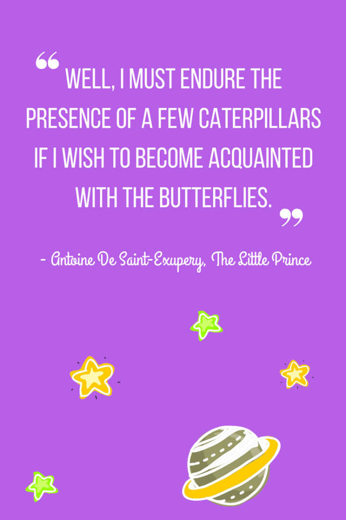 Inspiring quotes from The Little Prince_5