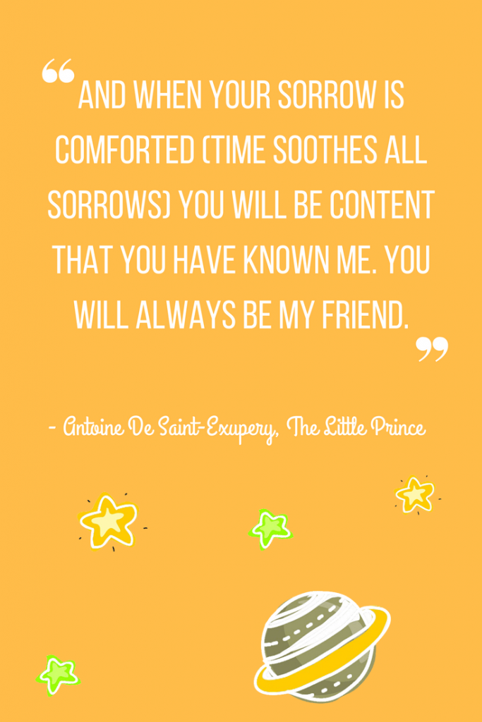 Inspiring quotes from The Little Prince_7
