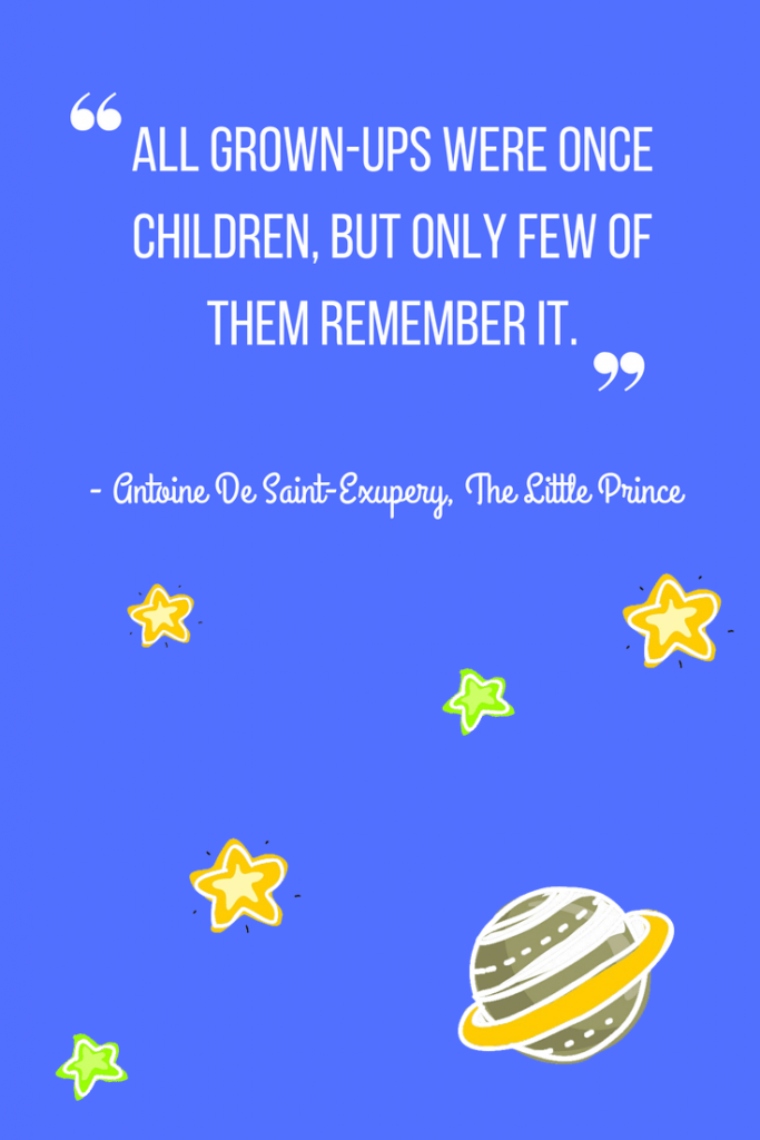 Inspiring quotes from The Little Prince_8