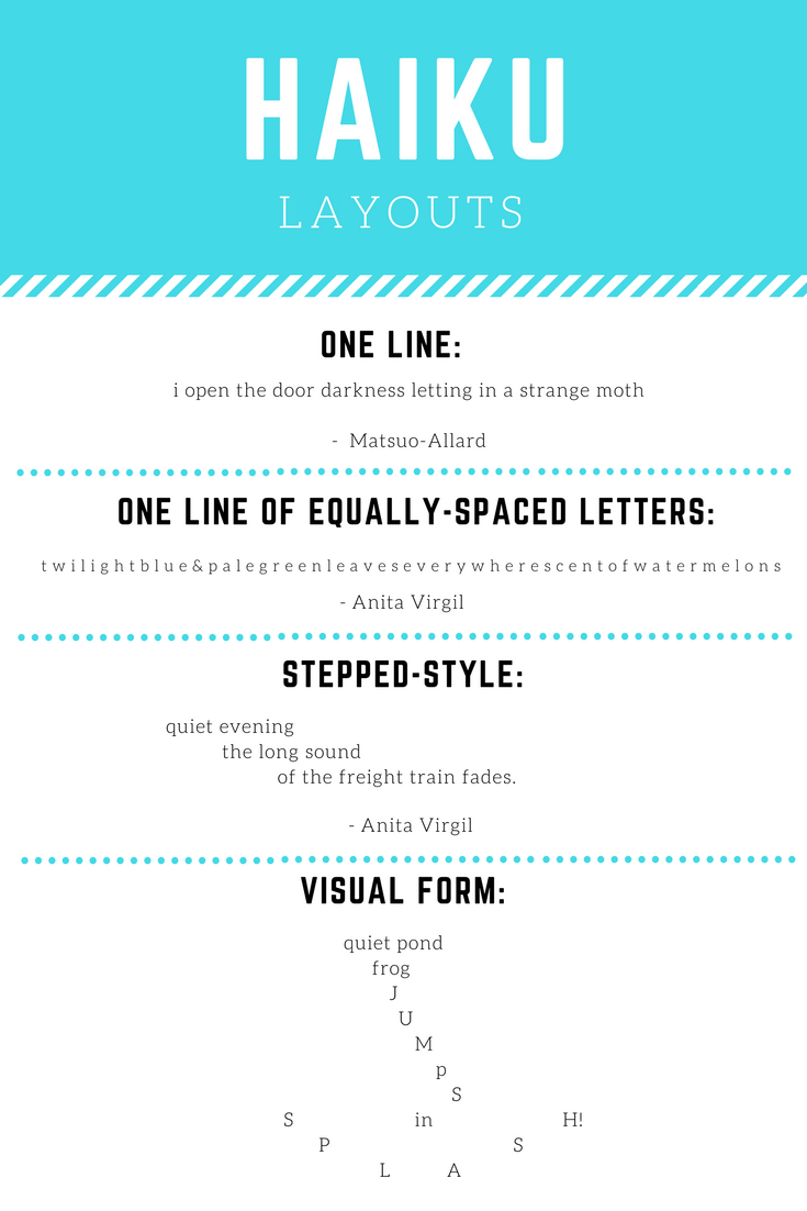 How to use the new Snapchat fonts from the - HelloGiggles