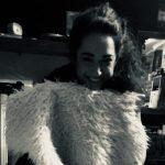 Sara Soloman