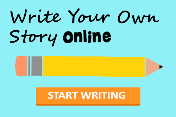 write your own story online