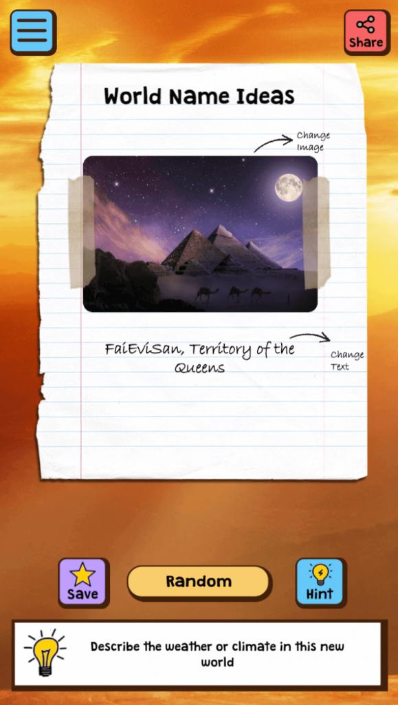 fantasy-world-name-ideas-app